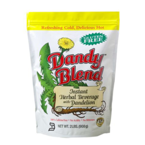 Dandy Blend 2 lb bag