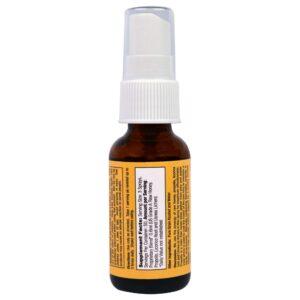 Honey Garden Propolis spray