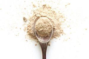 Lucuma raw / organic / powder