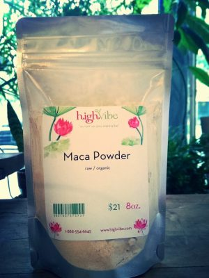macapowder8oz