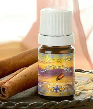 Young Living Magnify Your Purpose Essential Oil 5ml