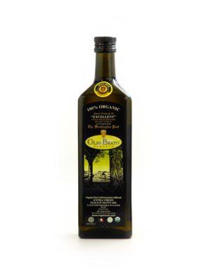 Olio Beato Olive Oil
