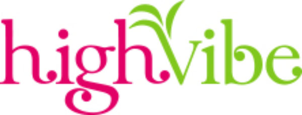 High Vibe Gift Certificate