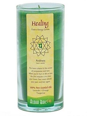 Healing_Candle